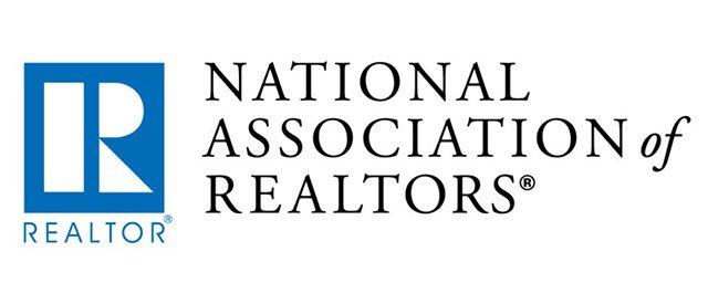 NAR-logo-header