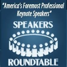 Speakers Roundtable
