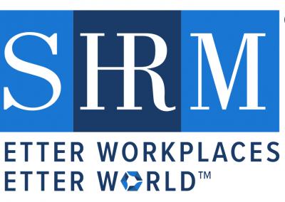 shrm-sharing-logo-square-v6